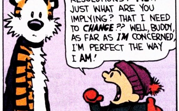 calvin-hobbes-new-years-resolutions-572x433[1]